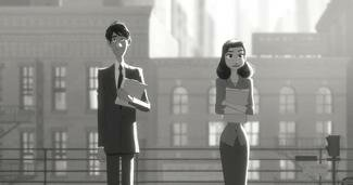Paperman_disney-short-s
