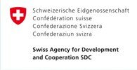 SDC Logo-small