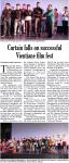 VT article Vientianale 17.03.2015