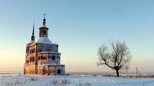 zima still_ergebnis