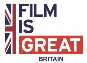 FILM_is_GREAT_Flag_Blue_CMYK_EXCP