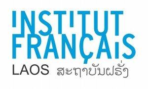 NEW_IF_Logo-CMJN