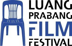 WOMEN_AND_FOLKTALES_1_LPFF_Luang_Prabang_Film_Fest